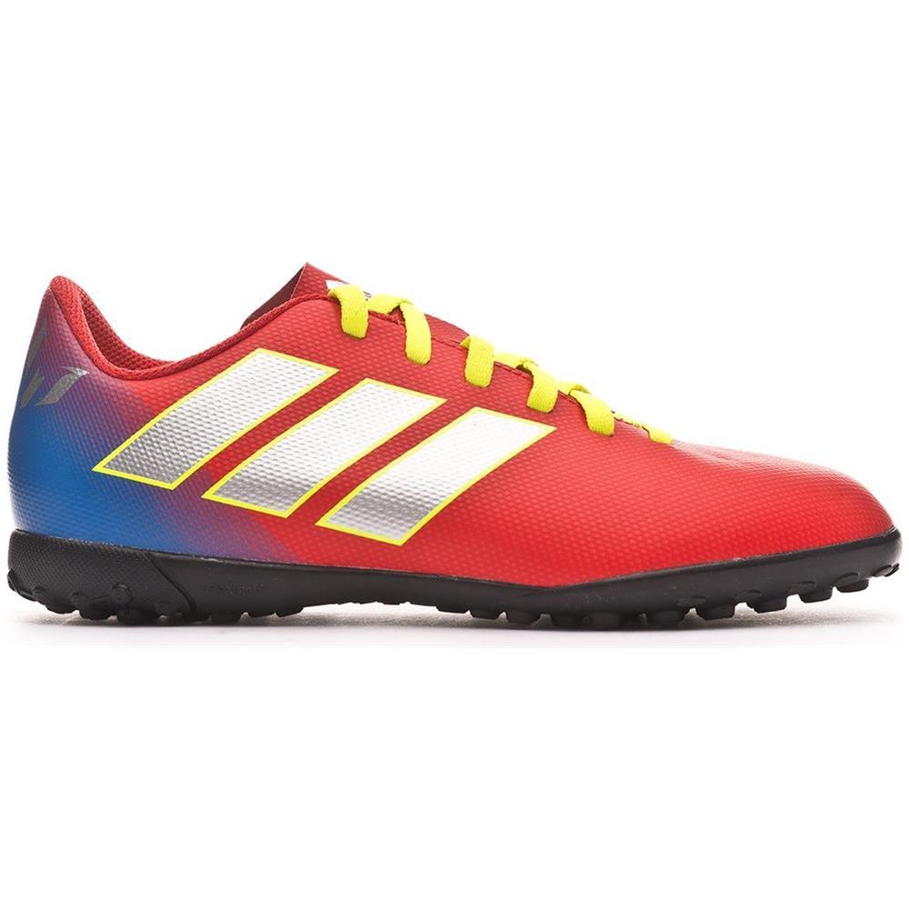 scarpe calcetto adidas 38