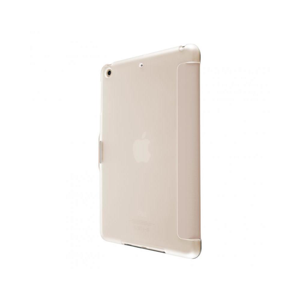 artwizz ipad air 2  ARTWIZZ - Smartjacket Ipad Air 2 - Custodia Flip Cover Oro - ePRICE