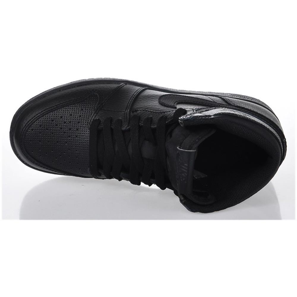 39 Og High 1 Taglia Taglia Taglia Jordan Scarpe Nike 575441002 Retro Bg Air   e897d5