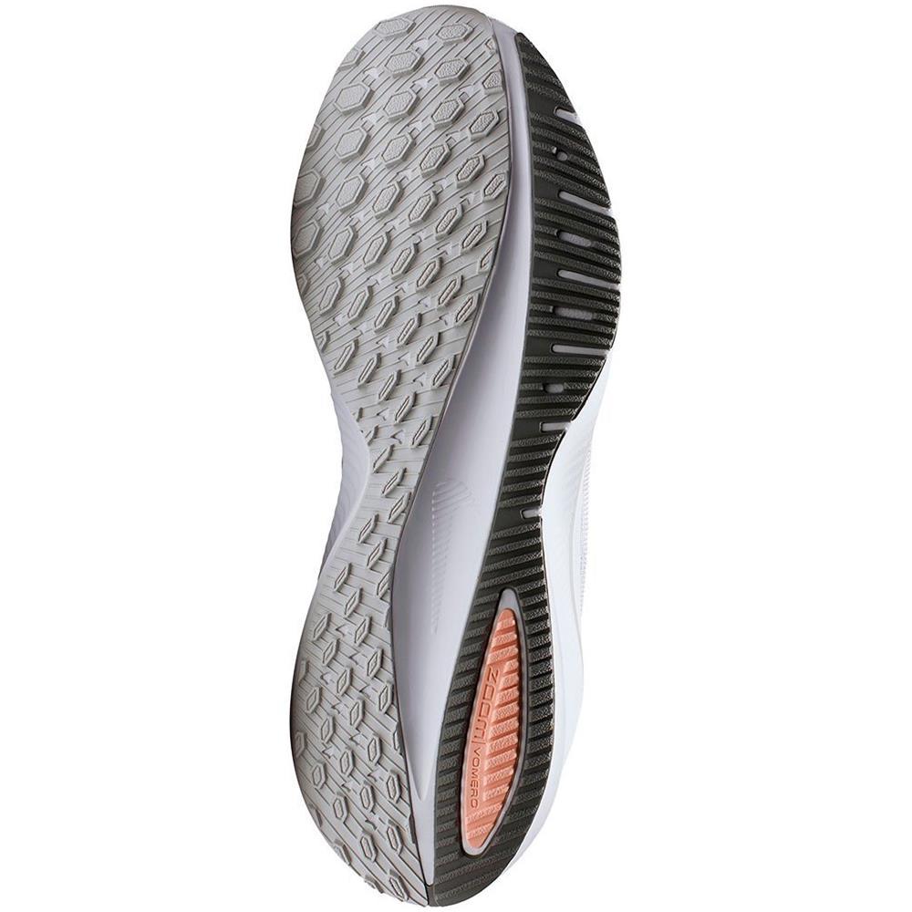 NIKE Running Nike Air Zoom Vomero 14 Scarpe Donna Eu 39