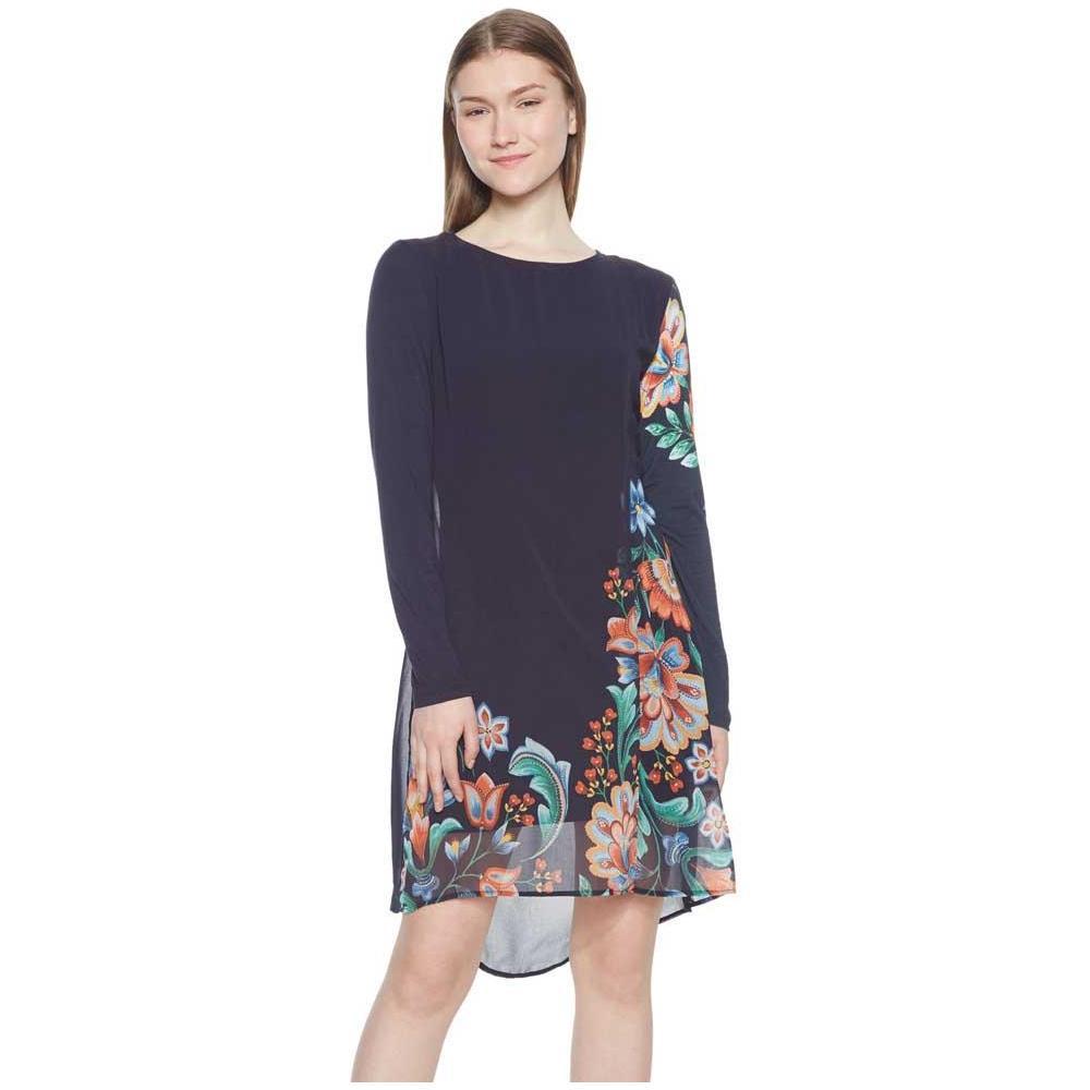 best value 94f56 048b2 DESIGUAL - Vestiti Desigual Utha Abbigliamento Donna 36 - ePRICE
