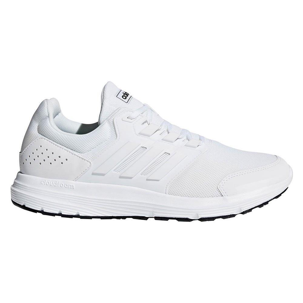 adidas Scarpe Running Adidas Galaxy 4 Scarpe Uomo Eu 46 23