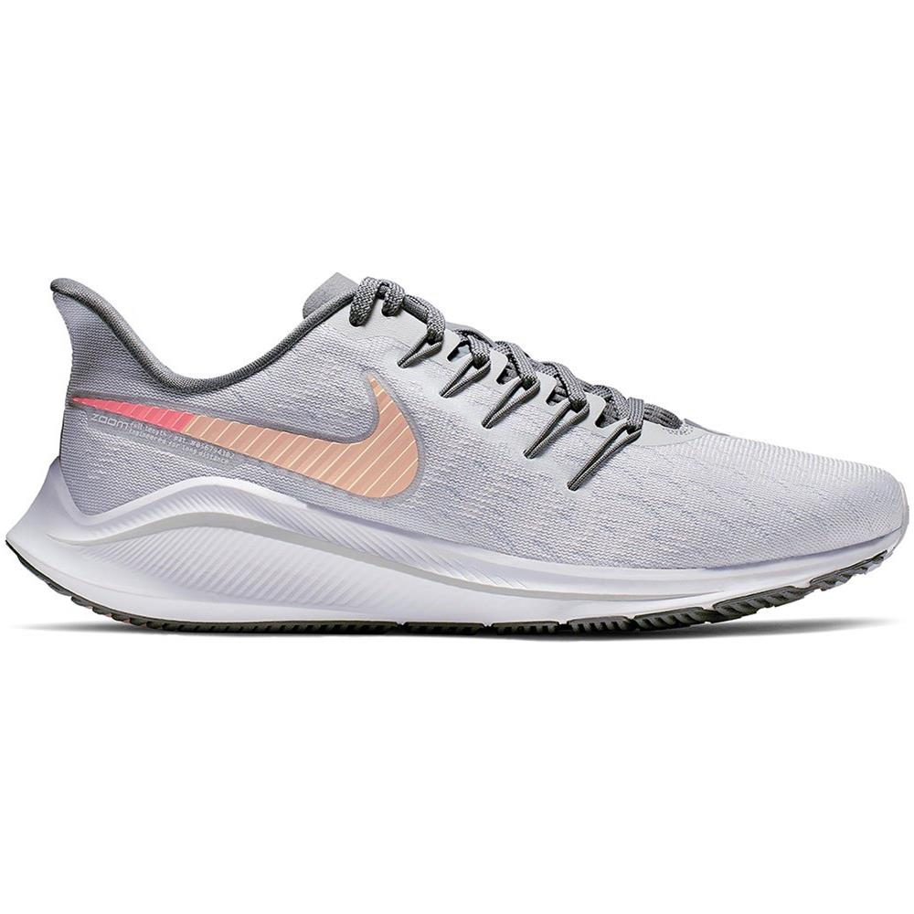 nike scarpe donna 41