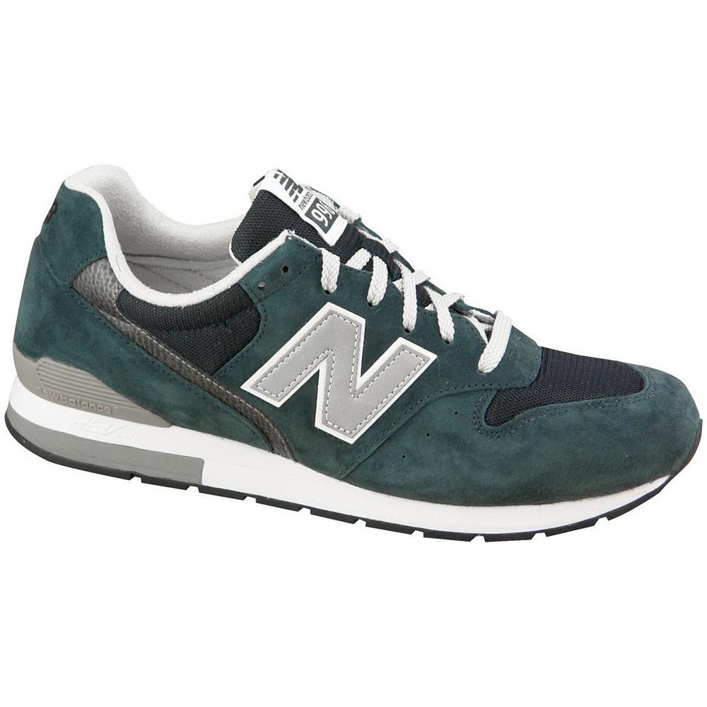 New Balance MRL996AN MRL996AN blu marino scarpe basse