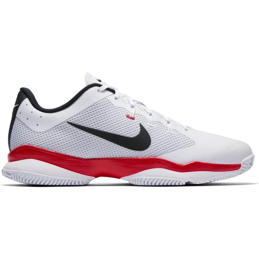 nike scarpe tennis uomo