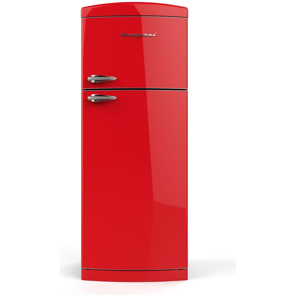 Bompani 200875817 frigoriferi doppia porta gz shop - Frigoriferi a doppia porta ...