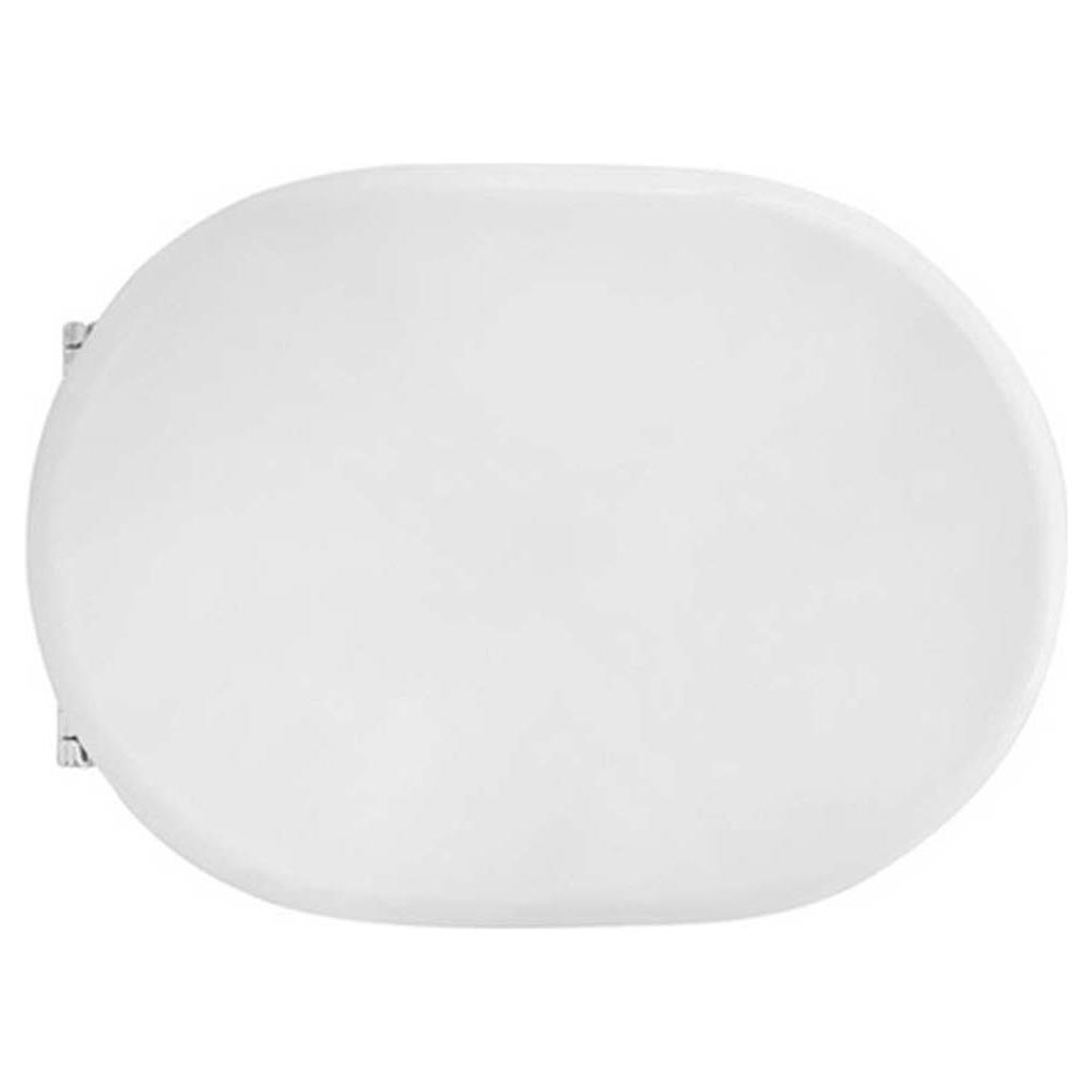 Dianhydro Copriwater Coprivaso Sedile Wc Per Ideal Standard Vaso Fiorile Bianco Europeo Eprice