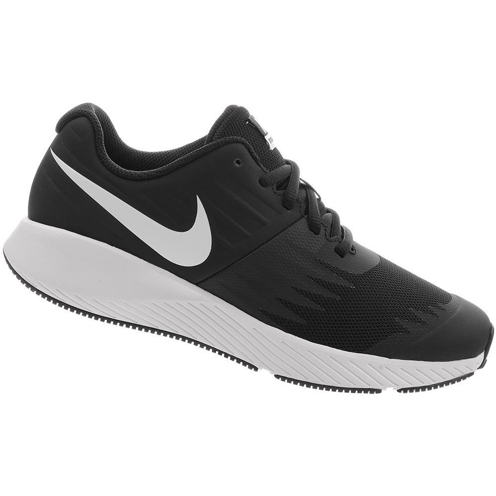 nike scarpe 38