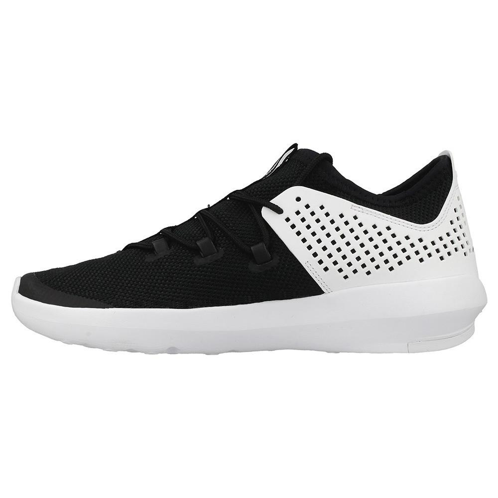 62f929464d Nike - Scarpe Air Jordan Express 897988010 - ePRICE