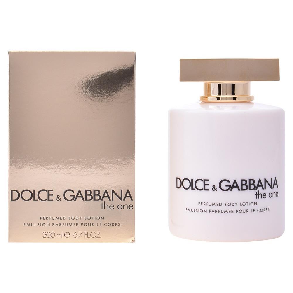 DOLCE & GABBANA Light Blue Crema corpo 200ml ePRICE