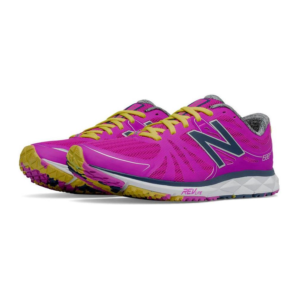 Balance New 37 12 Eu Scarpe Donna V2 Running 1500 RdBqdr