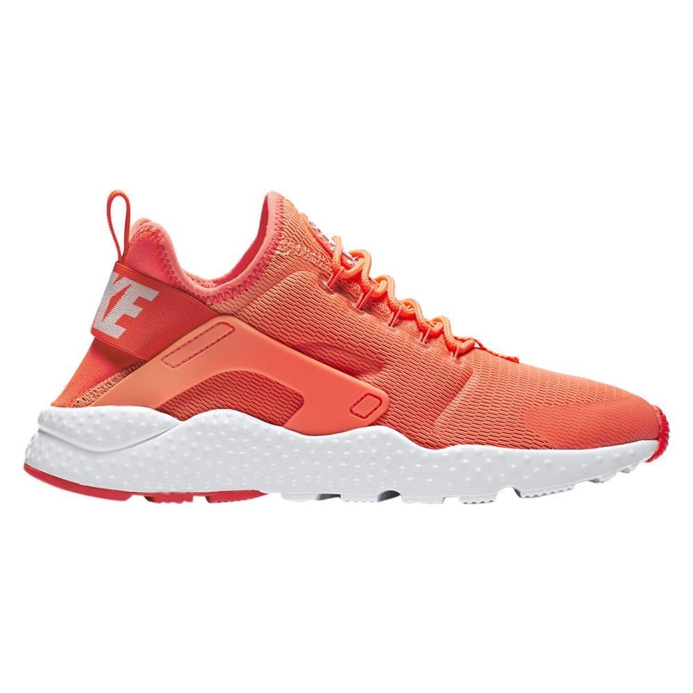scarpe nike huarache 39