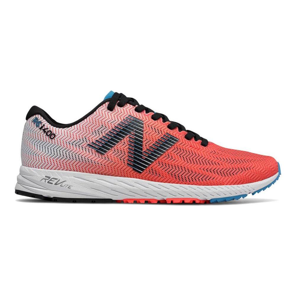 scarpe donna da running new balance