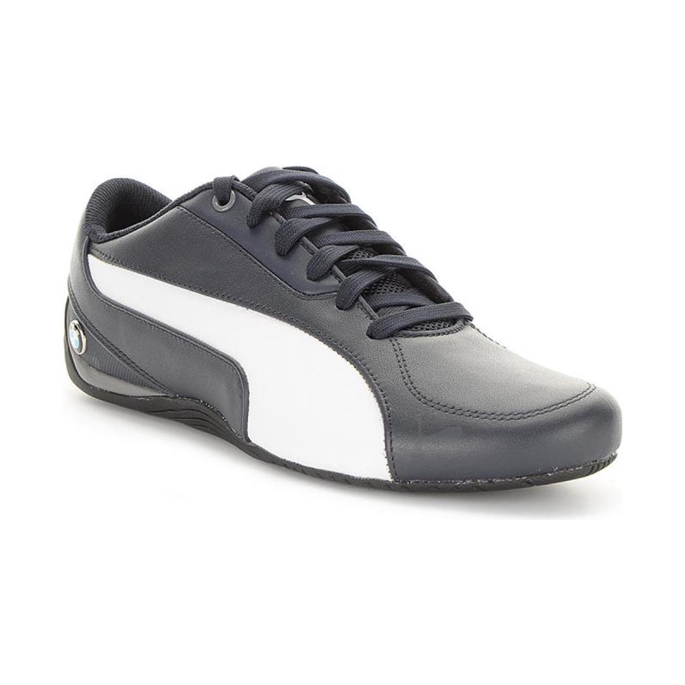 bmw puma scarpe