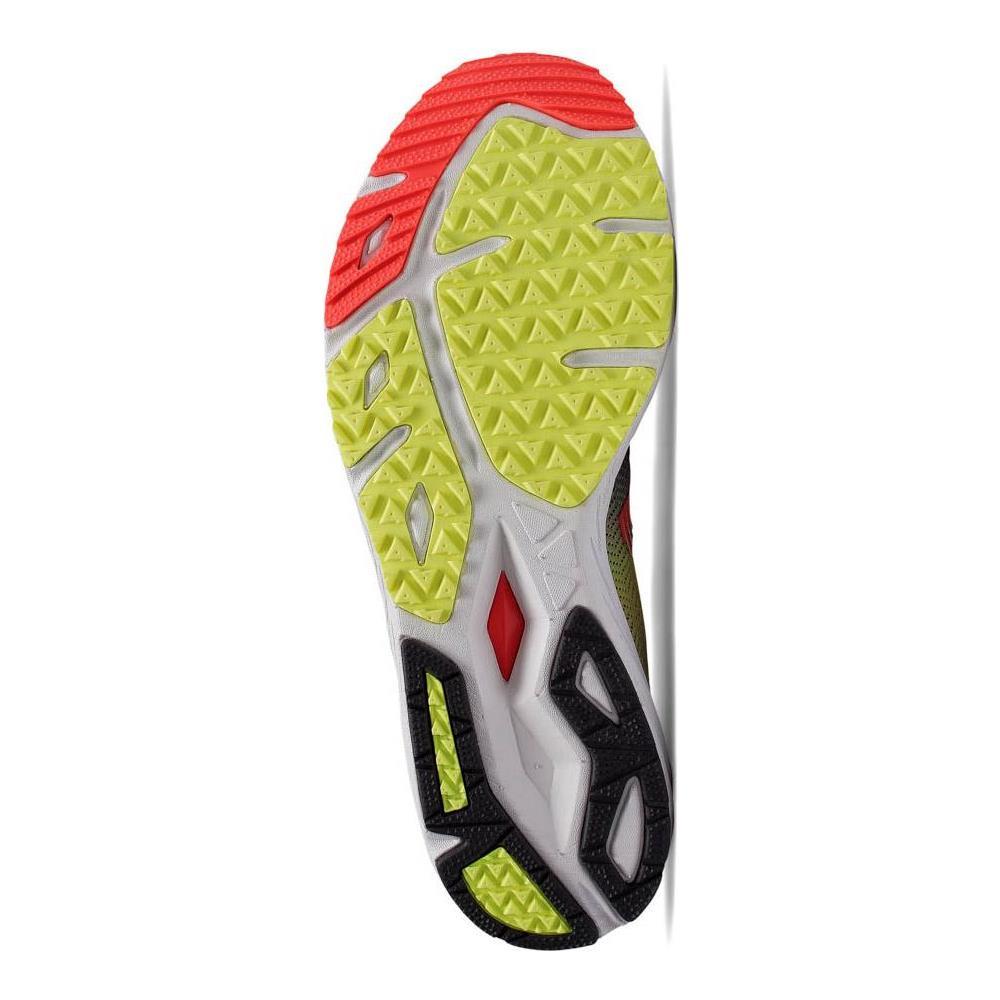 10498a1c204c7 NEW BALANCE - Running New Balance 1400 V6 Scarpe Donna Eu 41 - ePRICE