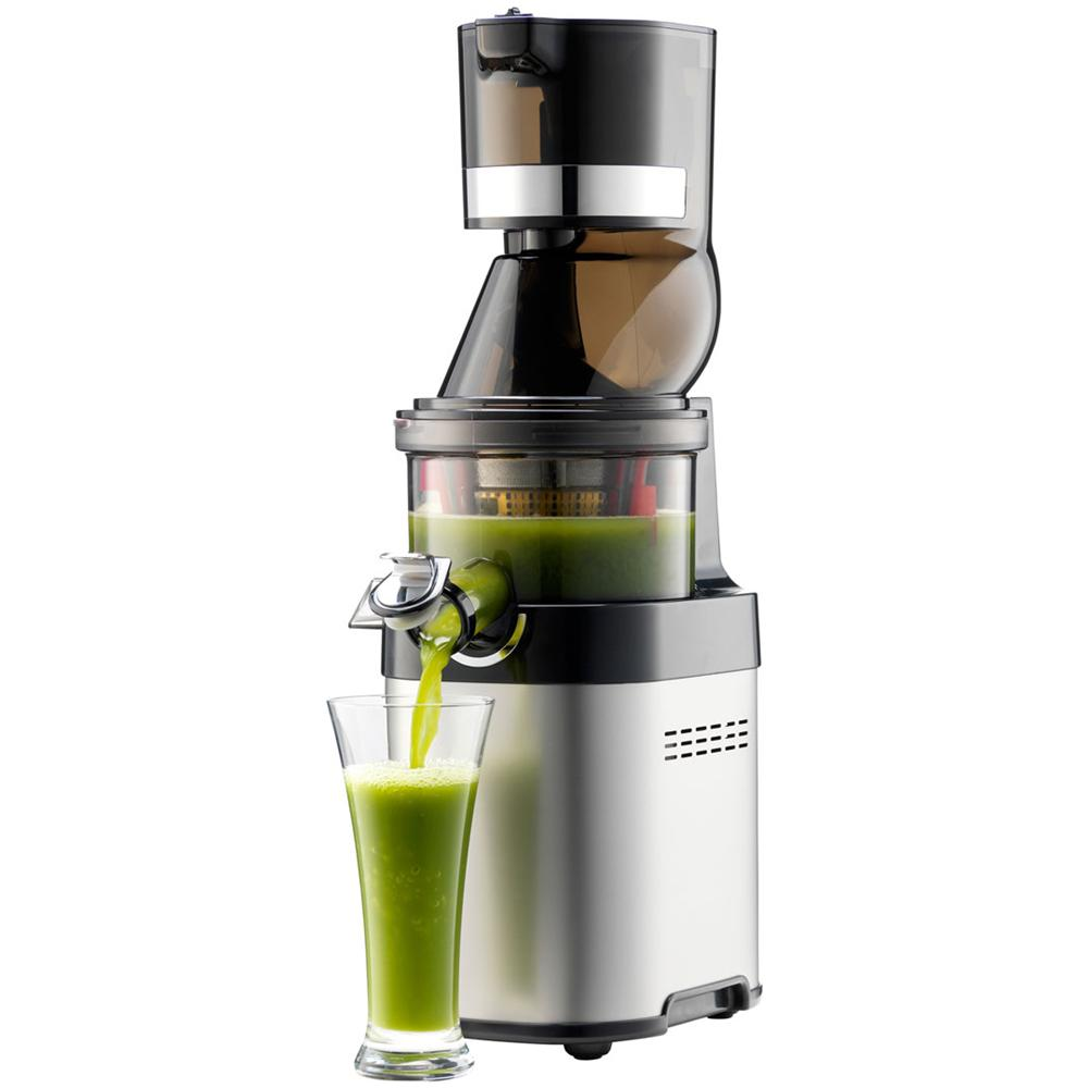 Kuvings - Estrattore di Succo Professionale Whole Slow Juicer Chef Potenza 200 Watt - ePrice