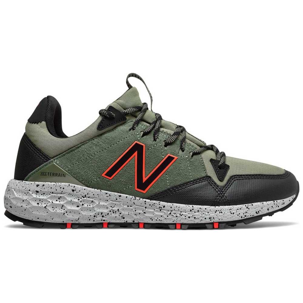 scarpe uomo new balance 41