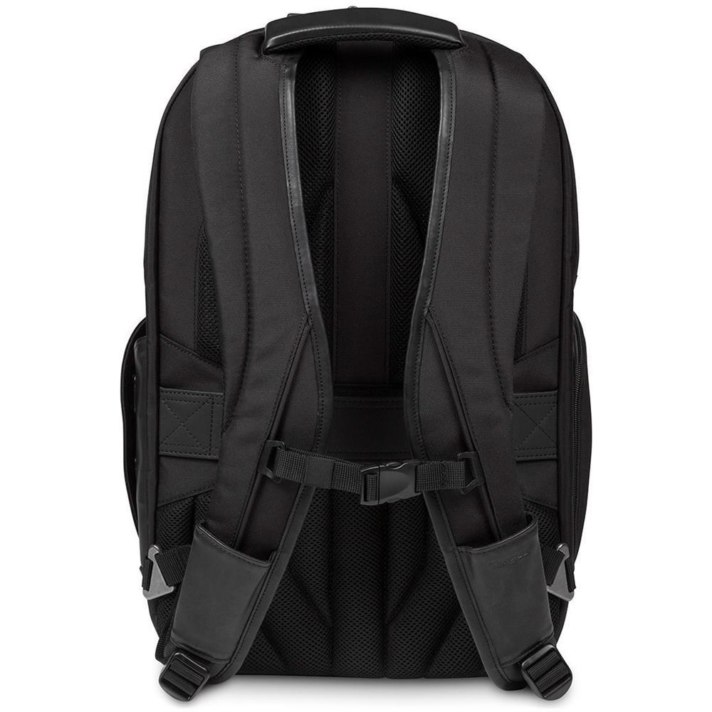 25dc99bcac TARGUS - Zaino Notebook Mobile Vip Fino a 15.6