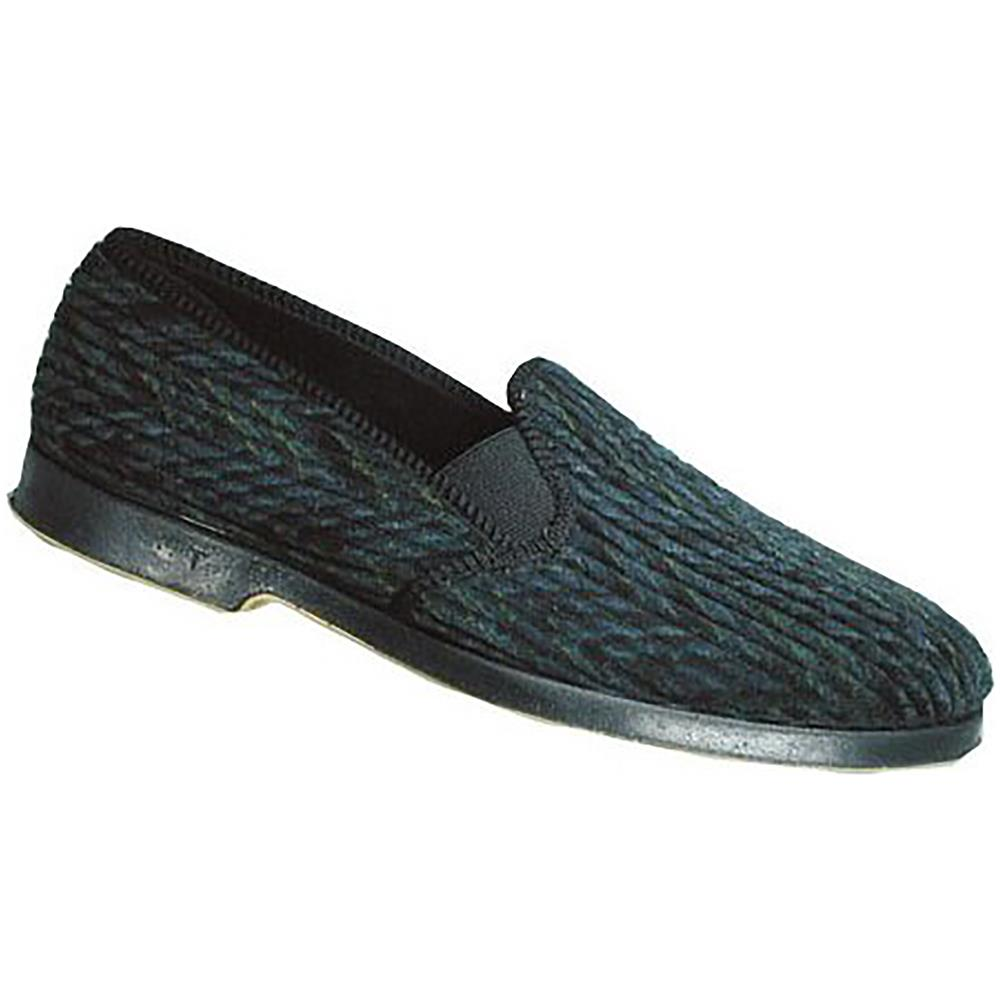 GBS - Lonsdale Pantofole Uomo (45) (blu) - ePRICE ccdf86ade17