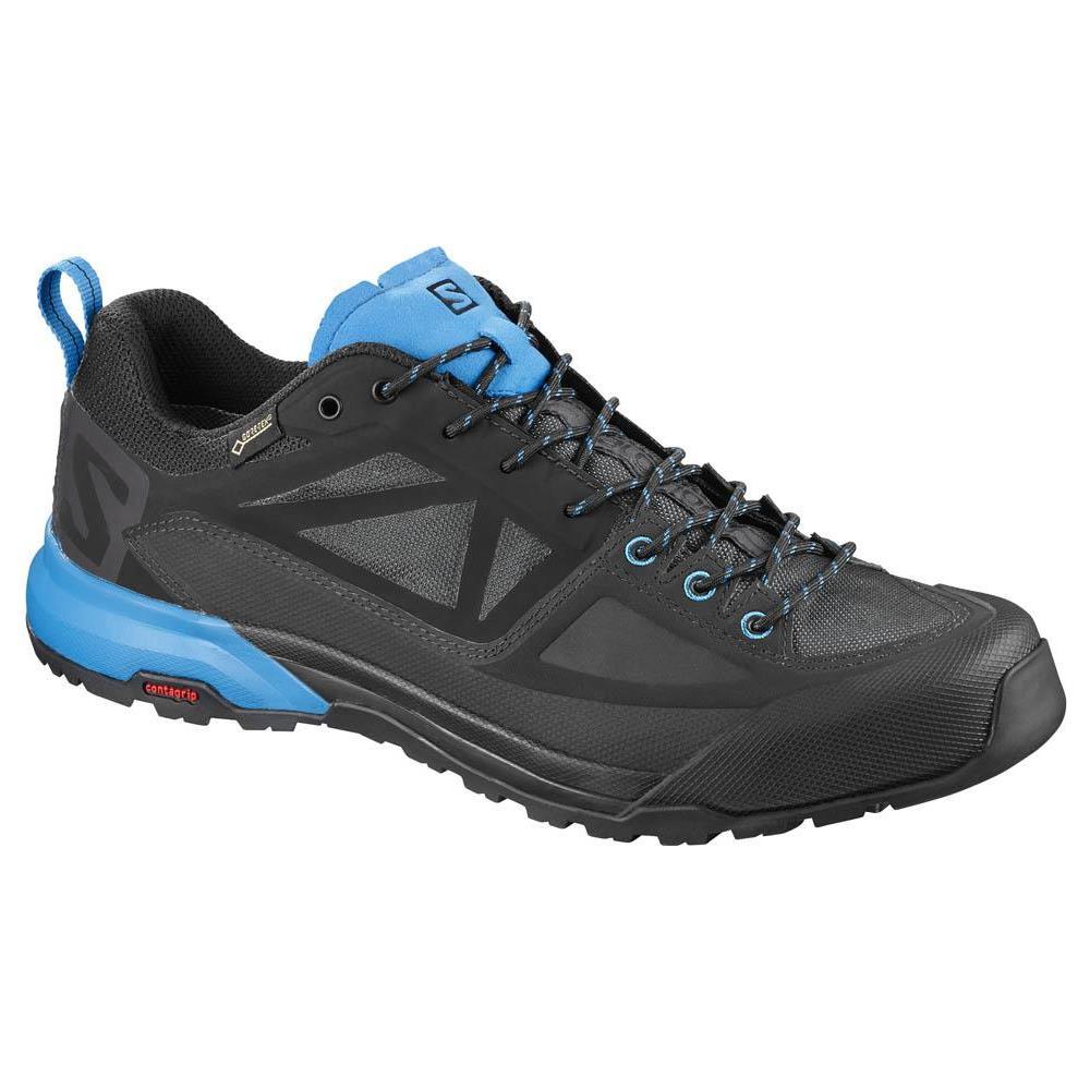 Salomon X Alp Spry GTX® Scarpe da trekking per Uomo