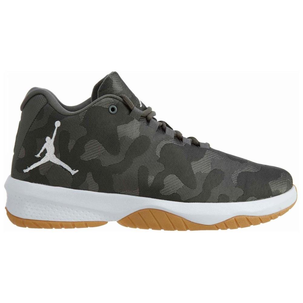 nike scarpe uomo per basket