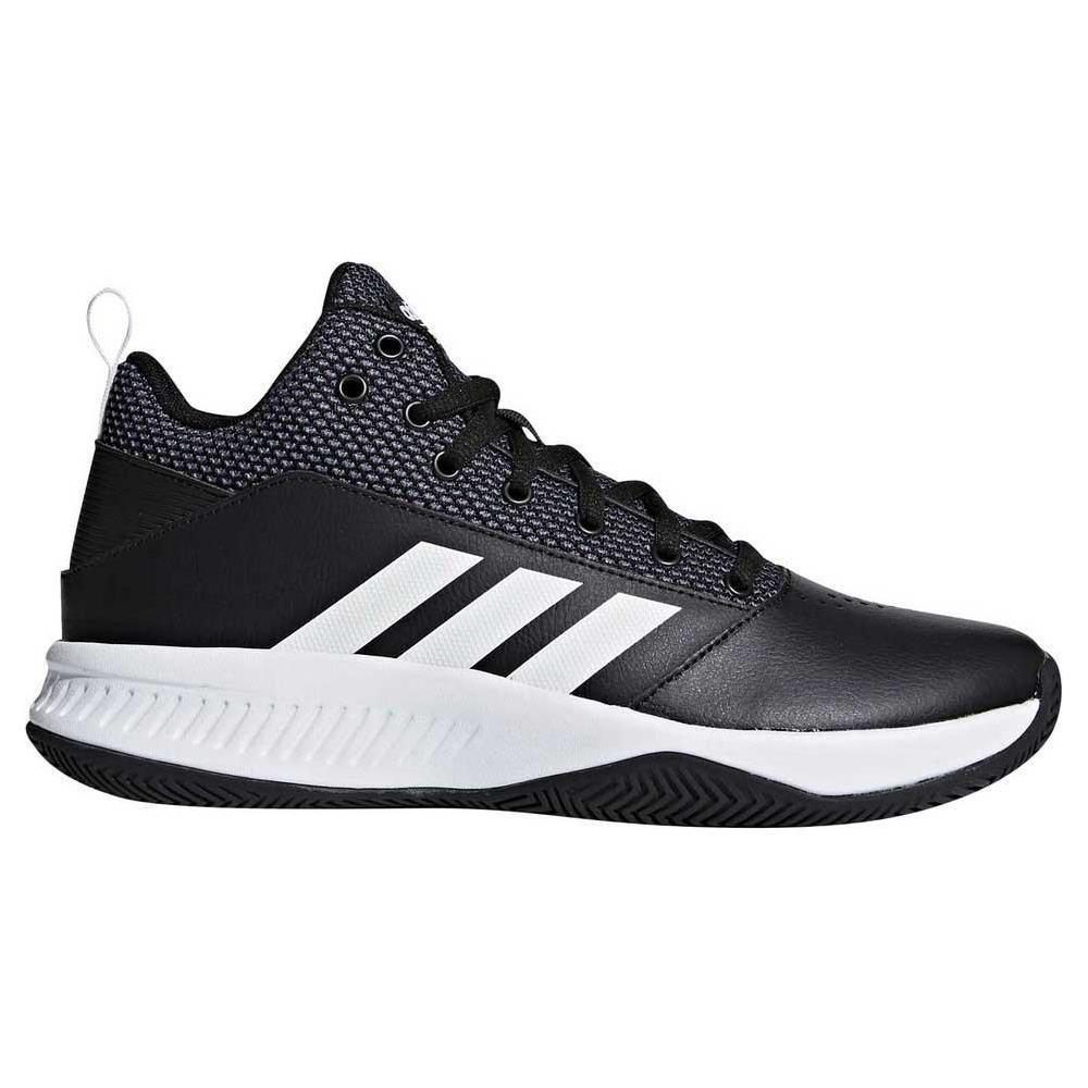 adidas Scarpe Sportive Adidas Cf Ilation 2.0 Scarpe Uomo Eu 39 1/3. Zoom