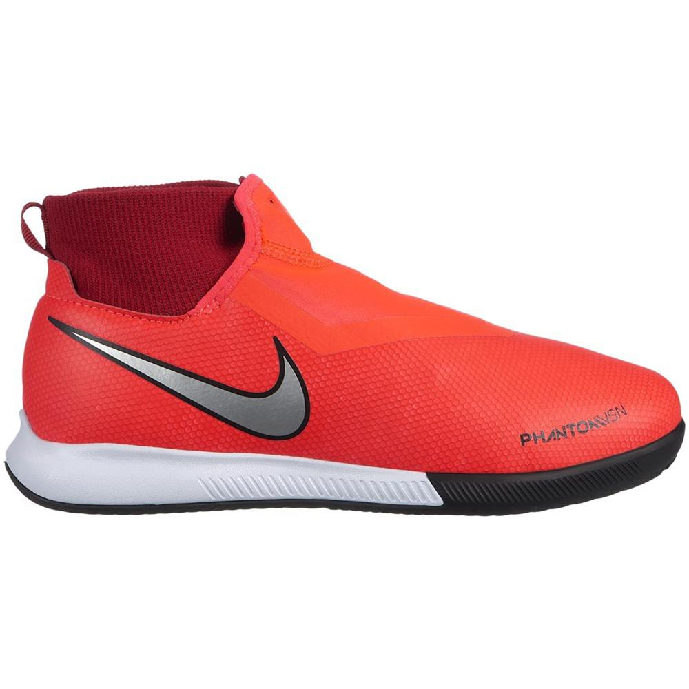 scarpe junior nike
