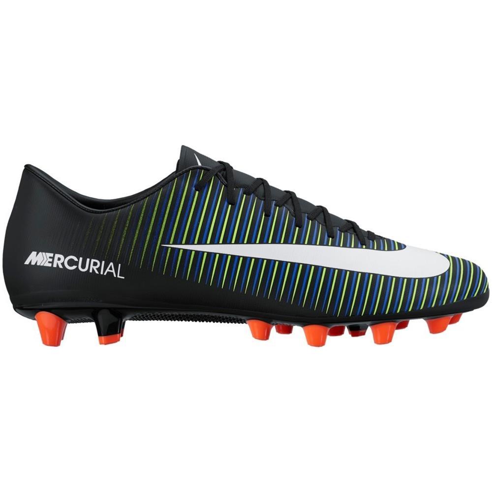 scarpe calcio nike 42