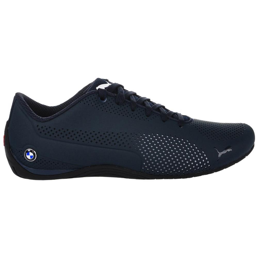 scarpe puma uomo bmw