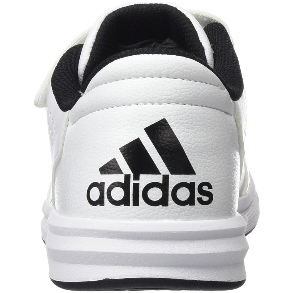Adidas Scarpe Bambino Altasport Cf K Ba7458 - 35 - Us 3 - Cm 21,5