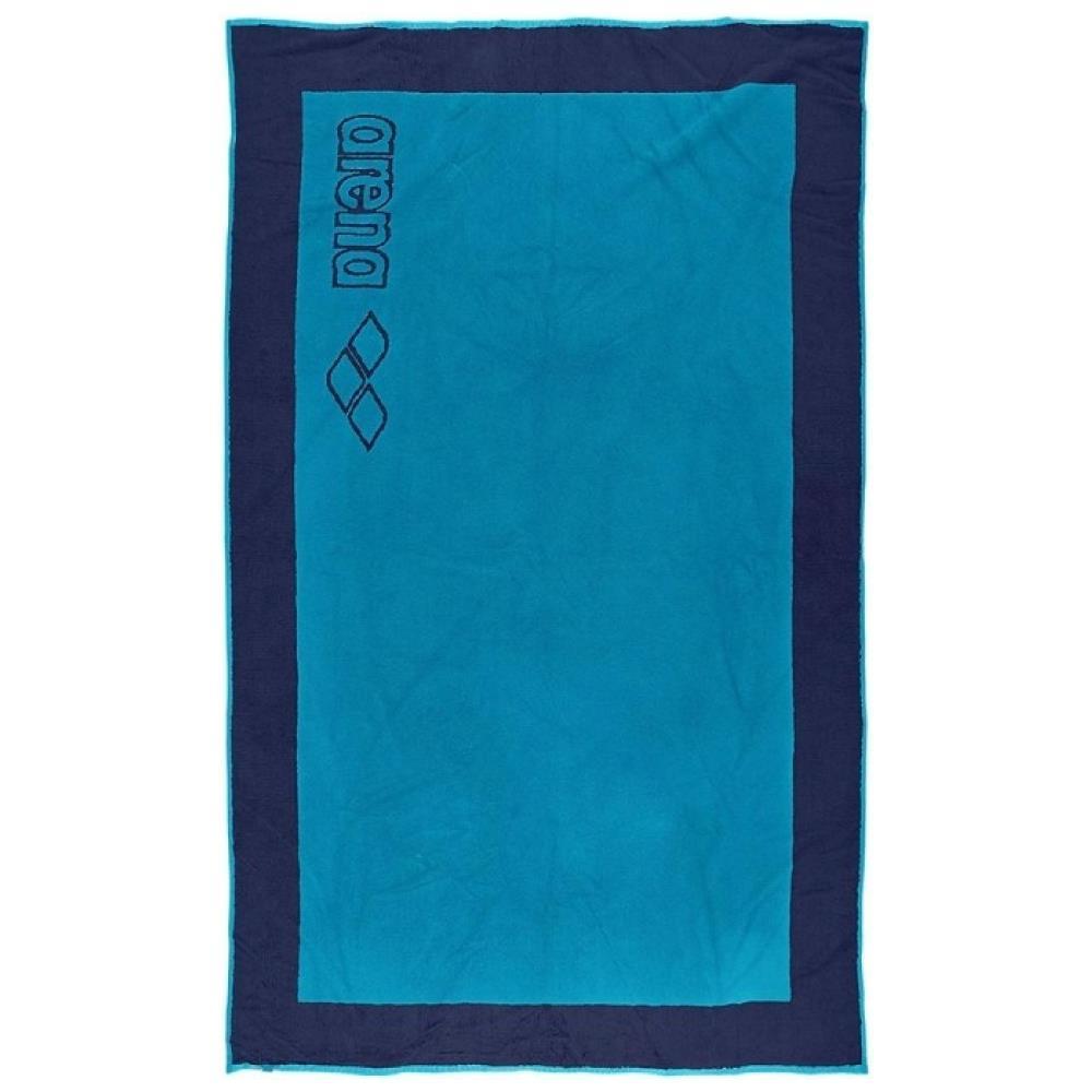 Gebrb Telo Mare Grande,Asciugamano,Telo da Bagno High Absorbency Bath Towel Ice Cream Cones Blue Lightweight Large Bath Sheet 31 X 51 inch for Beach Home Spa Pool Gym Travel