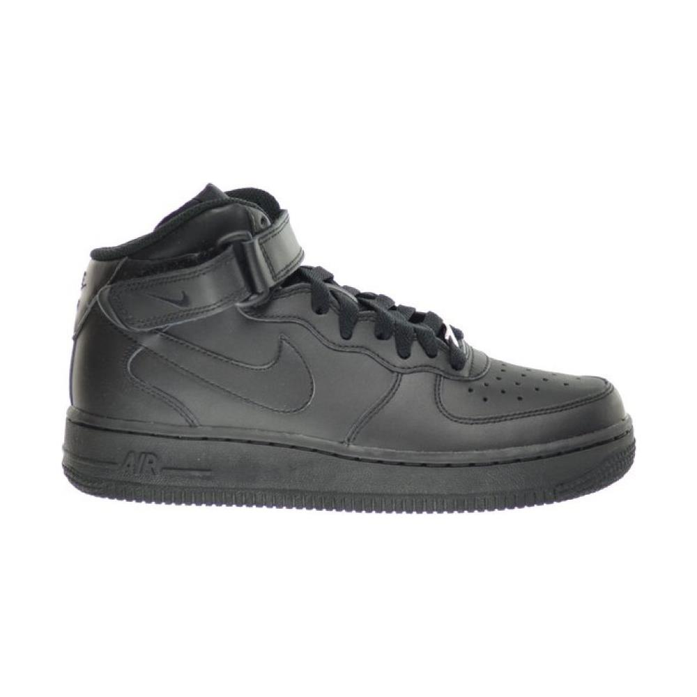 air force nike scarpe