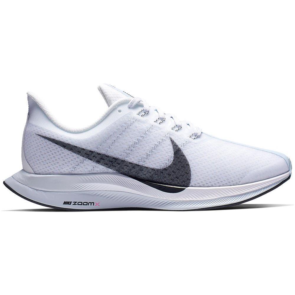 scarpe nike scontate trova prezzi