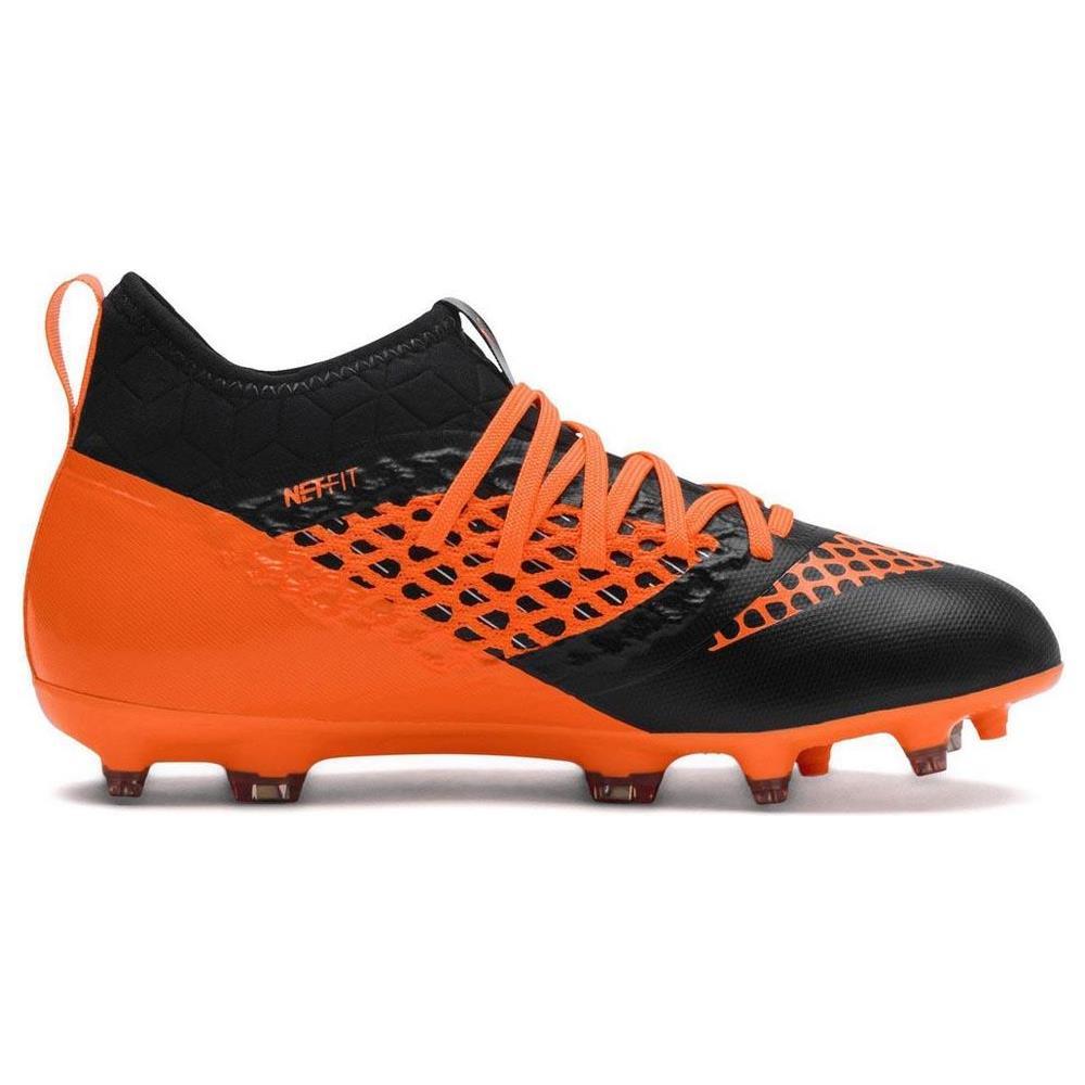 2d2db271de6c0 Puma - Calcio Junior Puma Future 2.3 Netfit Fg   ag Scarpe Da Calcio ...