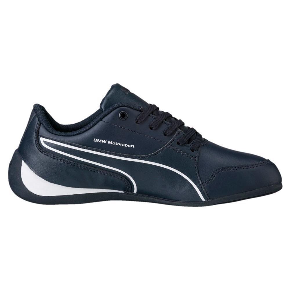 bmw scarpe puma