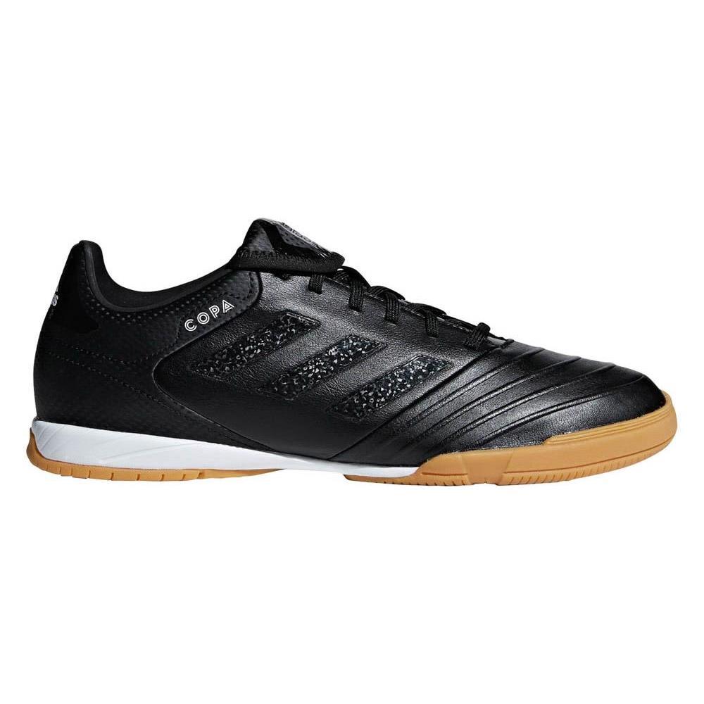 adidas Calcio Indoor Adidas Copa Tango 18.3 In Scarpe Da Calcio