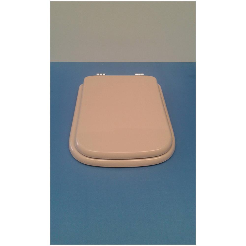 Ideal Standard Conca Sedile.Acb Colbam Copriwater Ideal Standard Conca Visone I S Cerniera