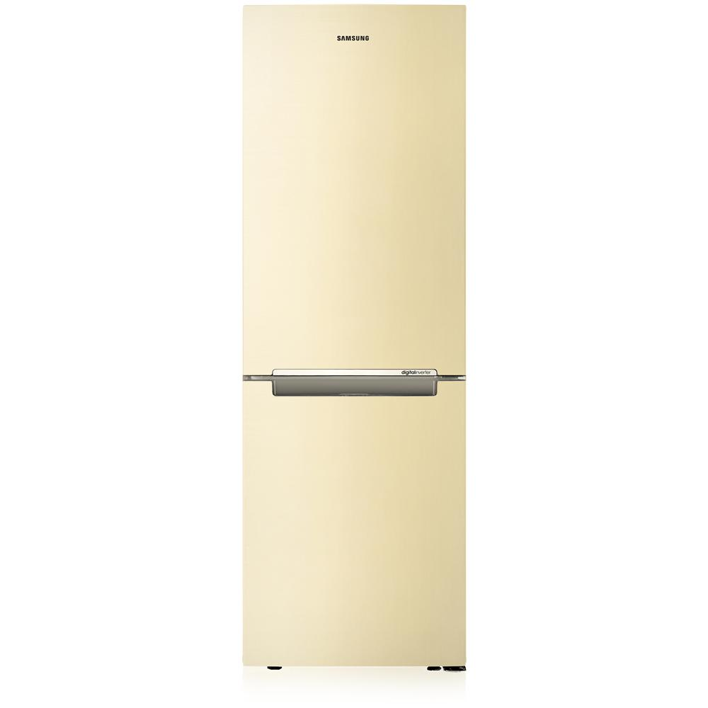 Frigo Color Great Related Products With Frigo Color Simple Frimet