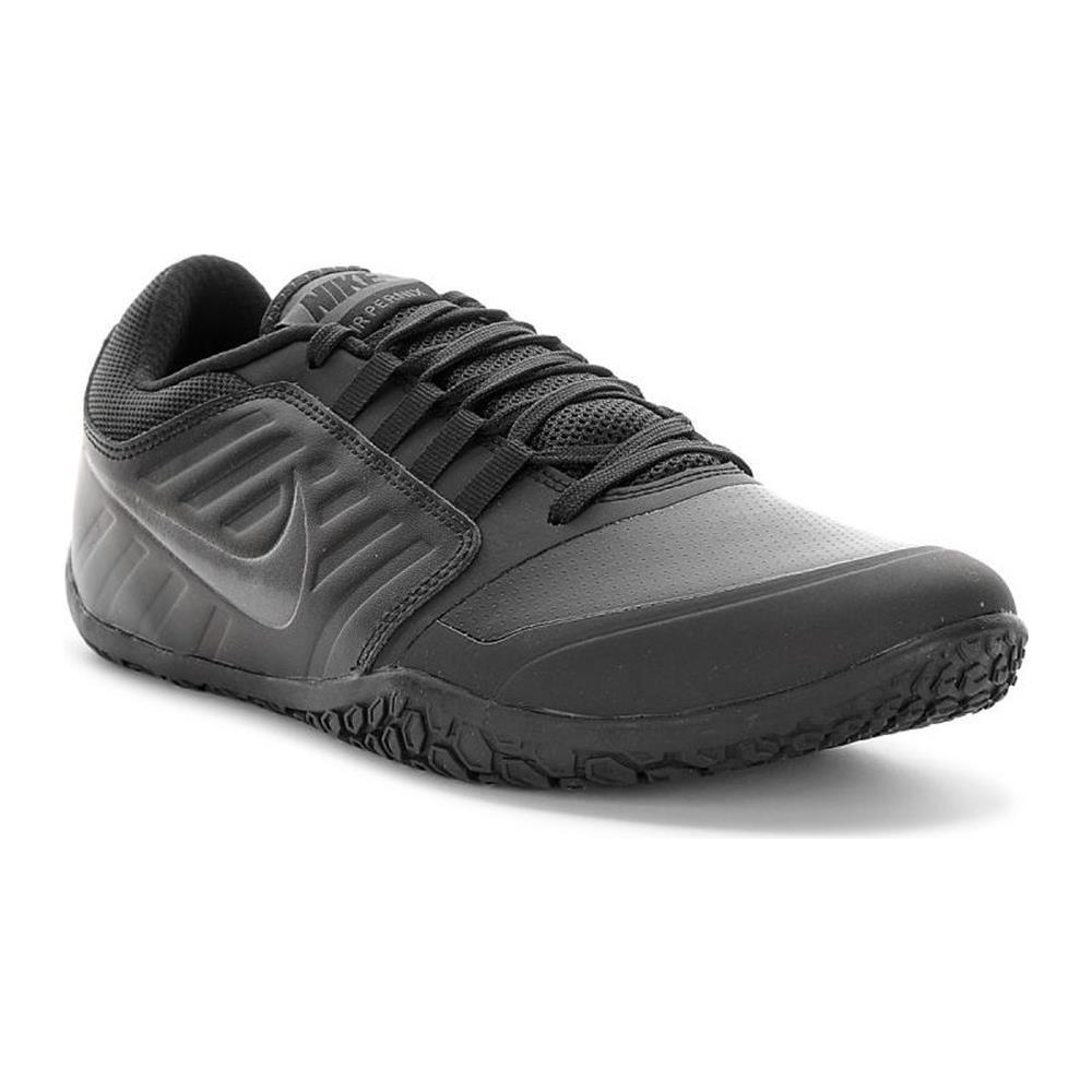 Nike Scarpe Air Pernix 818970001