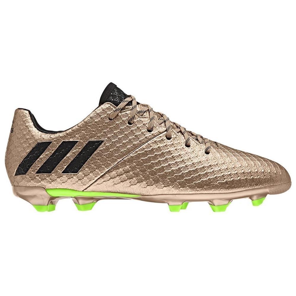 Ba9830 ePRICE Taglia Oro Messi adidas Fg 37 Scarpe Colore 161 3 J qPSPXOaw