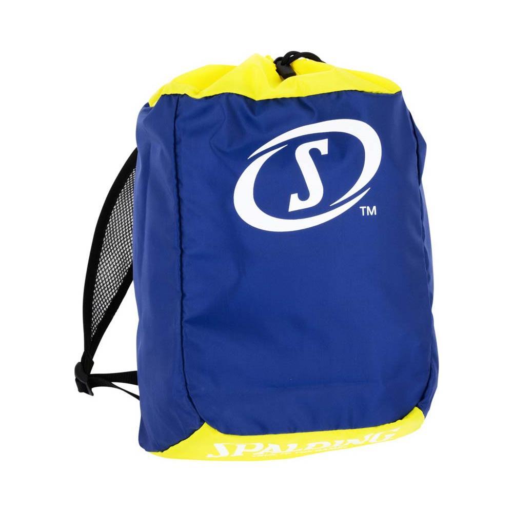 512c2afc0746e SPALDING - Zaini Spalding Sackpack Borse One Size - ePRICE