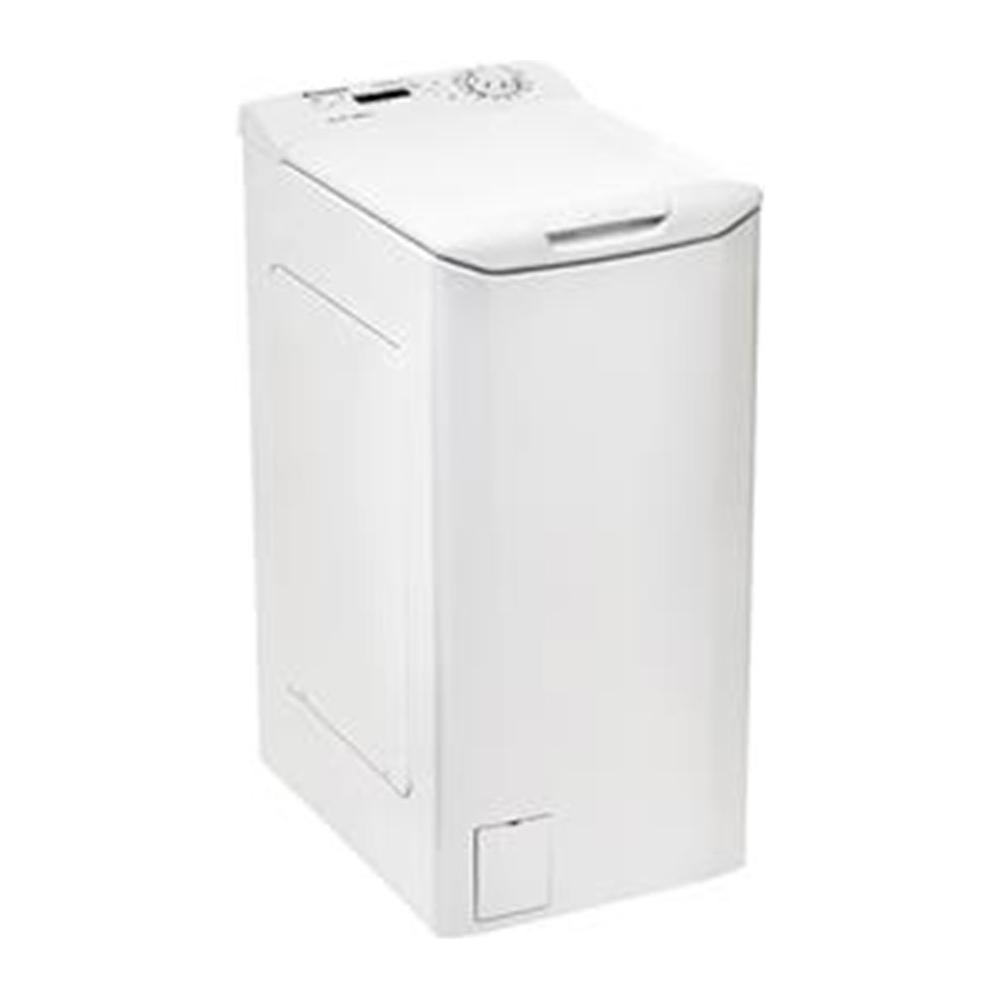 |Descrizione|Scheda Tecnica|Consegna E Pagamento. CANDY Lavatrice Carica  Dallu0027alto ...
