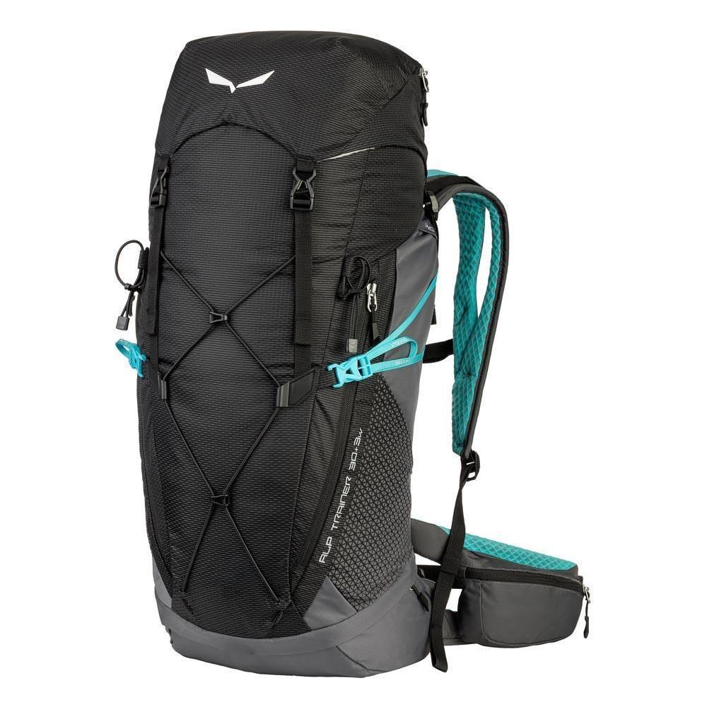 f2ff99045f SALEWA - Ws Alp Trainer 30+3 Zaino Trekking Donna - ePRICE
