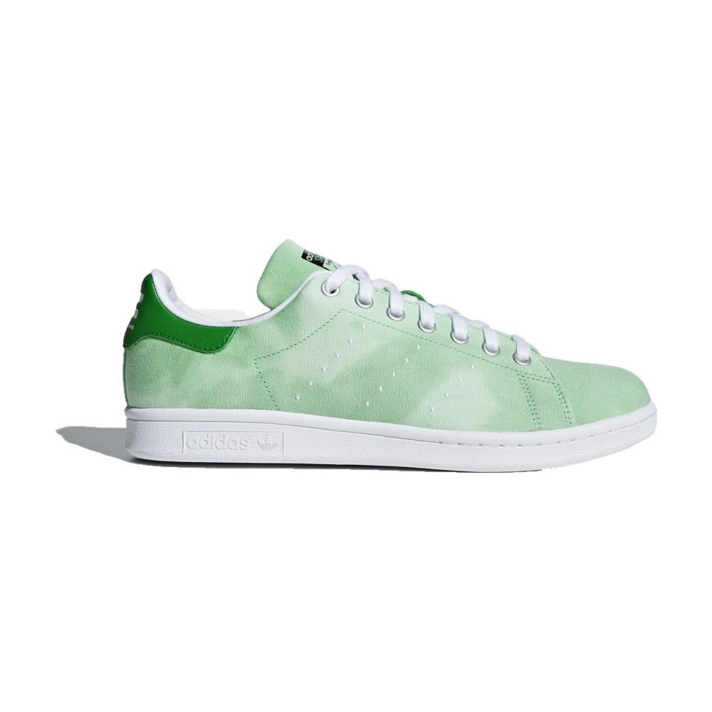 stan smith taglia 38