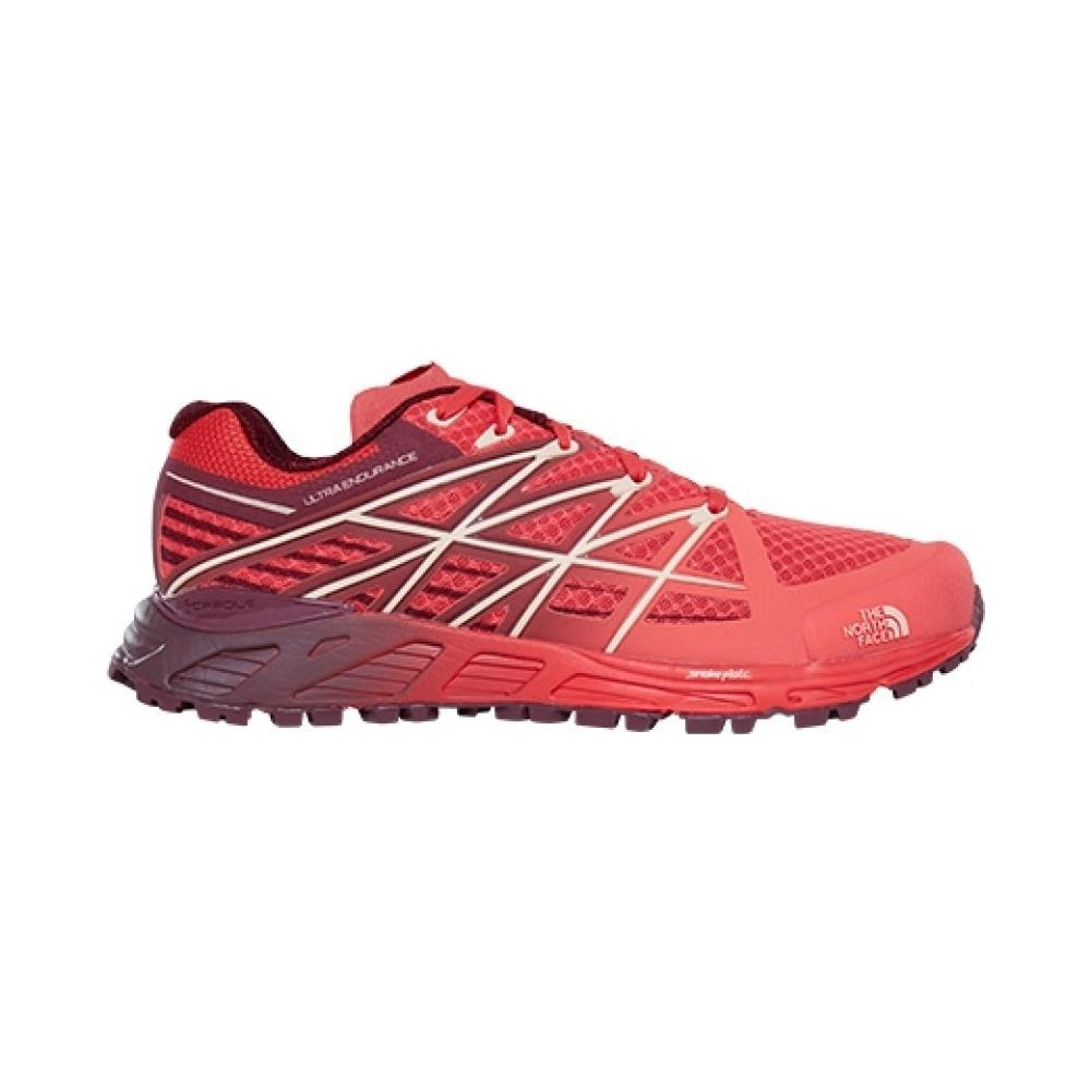 Donna A5 Endurance Rosso Eprice 6 North Scarpa Face Ultra pVqSzUM