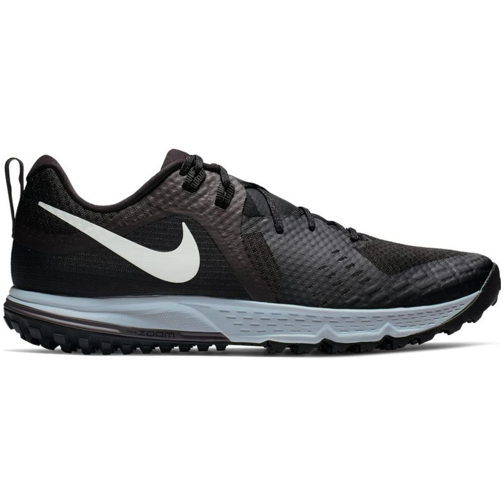 NIKE Trail Running Nike Air Zoom Wildhorse 5 Scarpe Uomo Eu 42
