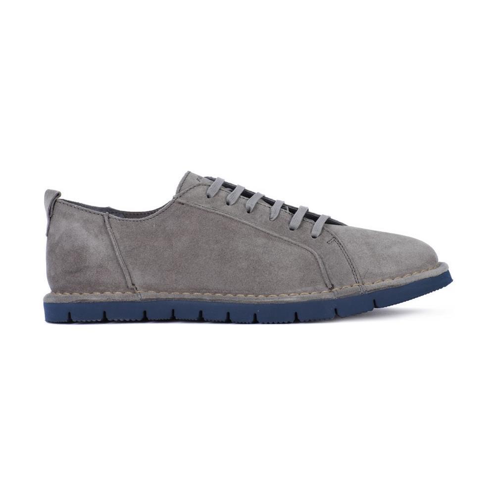 scarpe da corsa Garanzia di soddisfazione al 100% Raccogliere Frau - Scarpe Amalfi 12a5rocc - 40 - ePRICE
