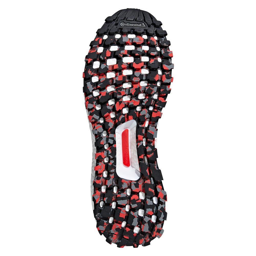 newest f0b14 da22c adidas Scarpe Running Adidas Ultraboost All Terrain Scarpe Uomo Eu 44