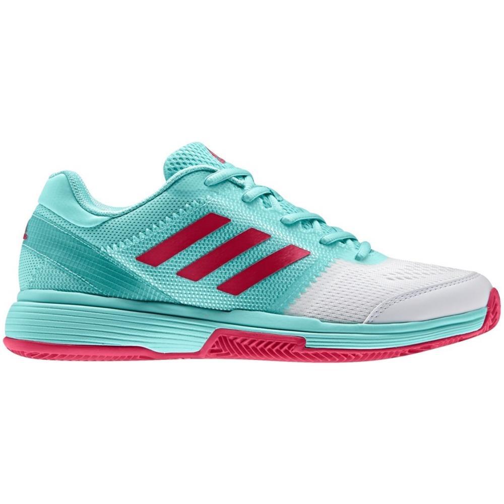 adidas scarpe donna 38