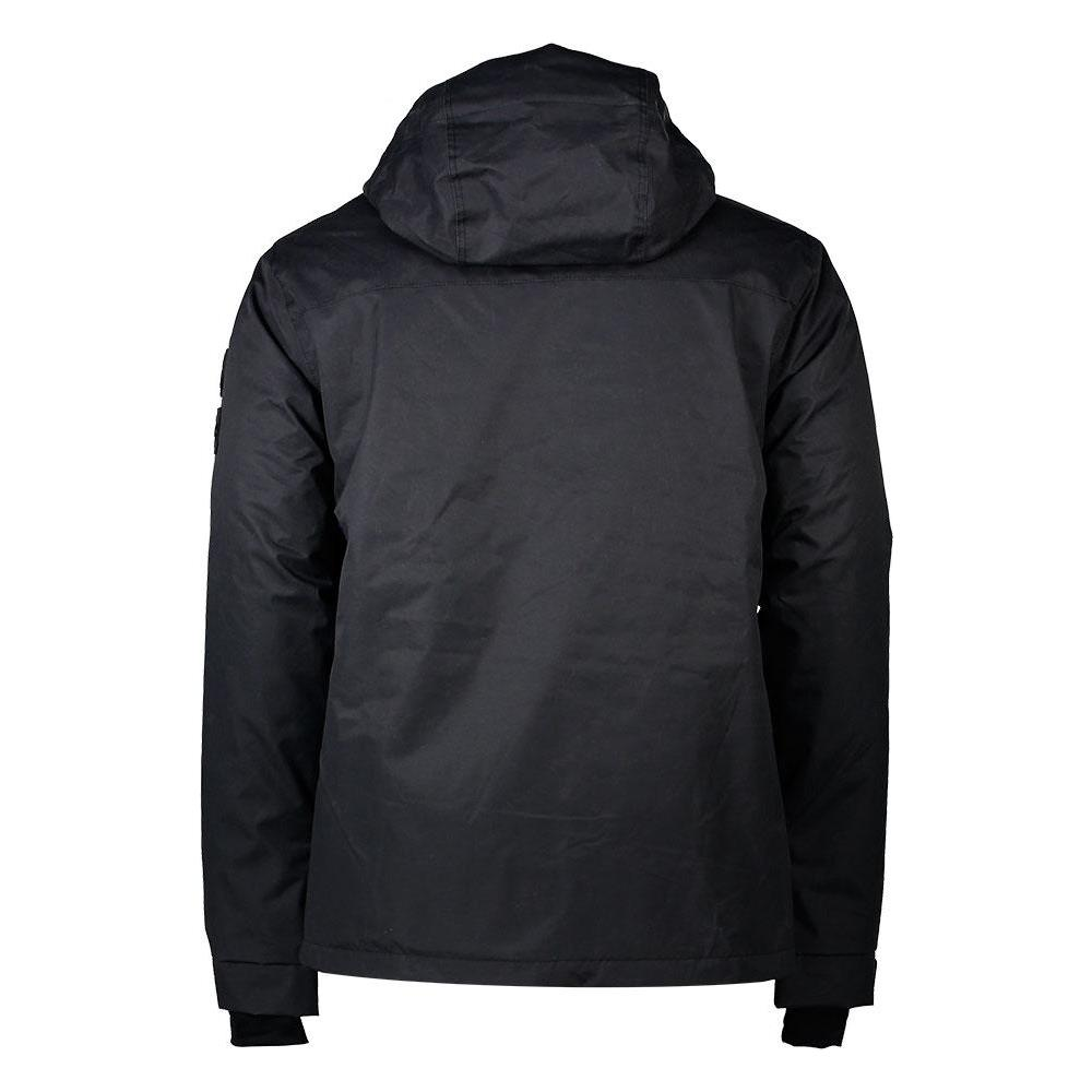 Jacket Superdry Super Uomo Multi Abbigliamento Giacche Urr87xt f2eac17628c